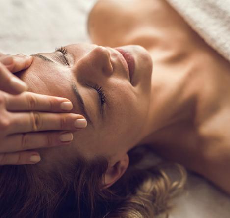massage_mouvement_MATIS