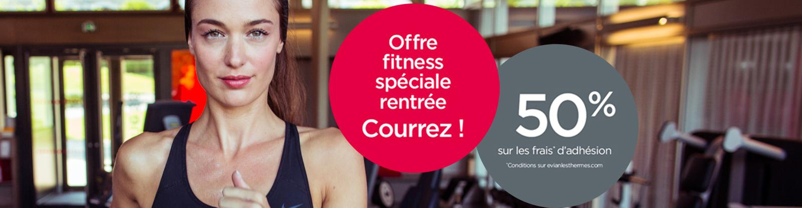 offre_fitness_thermes