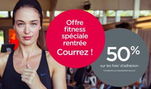 offre_thermes_fitness