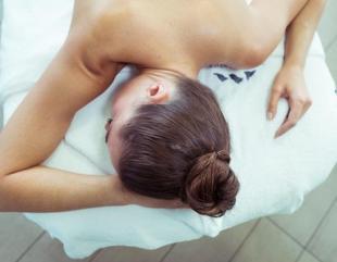 massage_relaxant