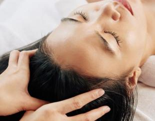 massage_cuir_chevelu